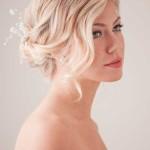 Wedding-Hair-Pin-Ups