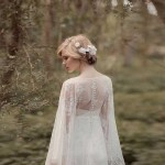 Wedding-Hair-Updo-with-Flowers