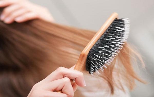 accessori-capelli993