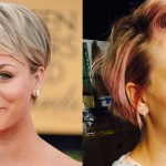 gallery-1432651433-rbk-hair-transformation-kaley-cuoco-sweeting