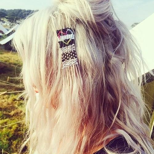 hair-tapestry