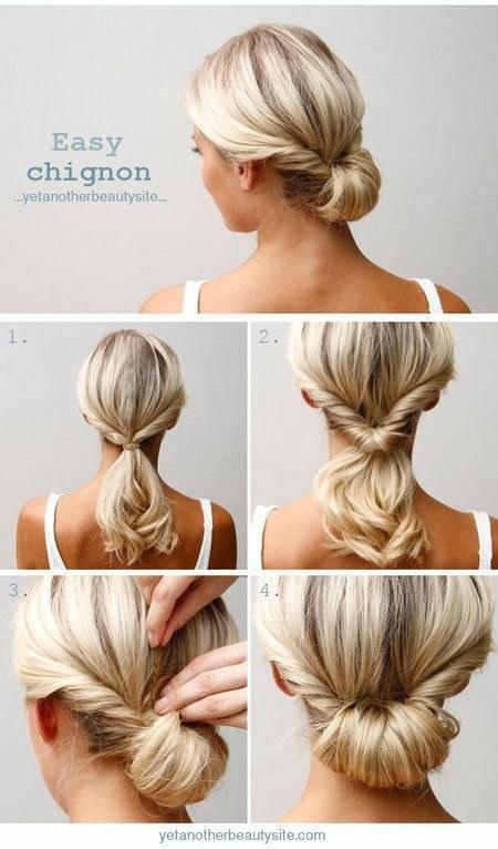 code di cavallo perfette perfect-ponytails26
