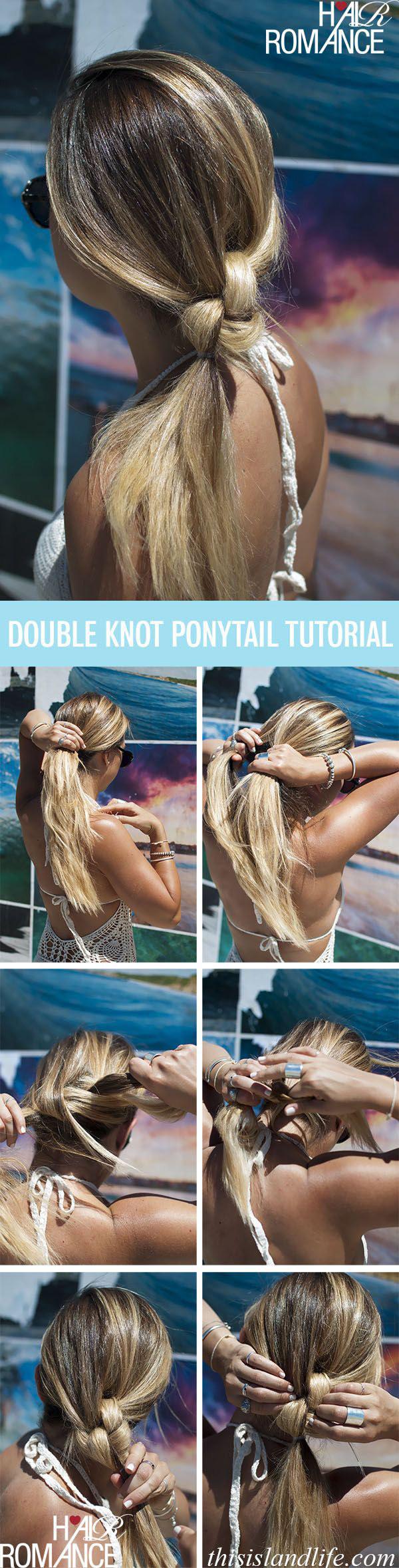 code di cavallo perfette perfect-ponytails29