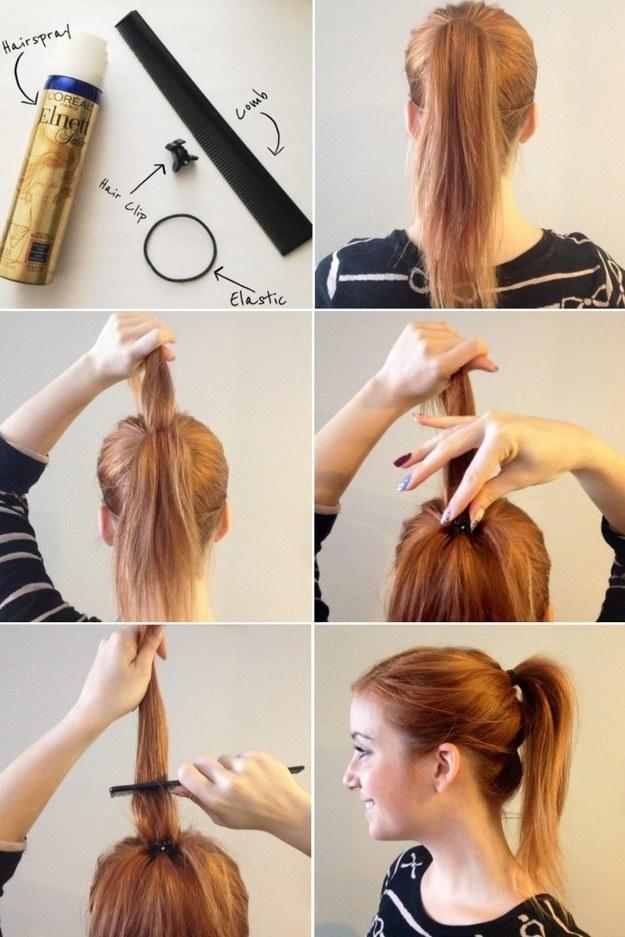 code di cavallo perfette perfect-ponytails32
