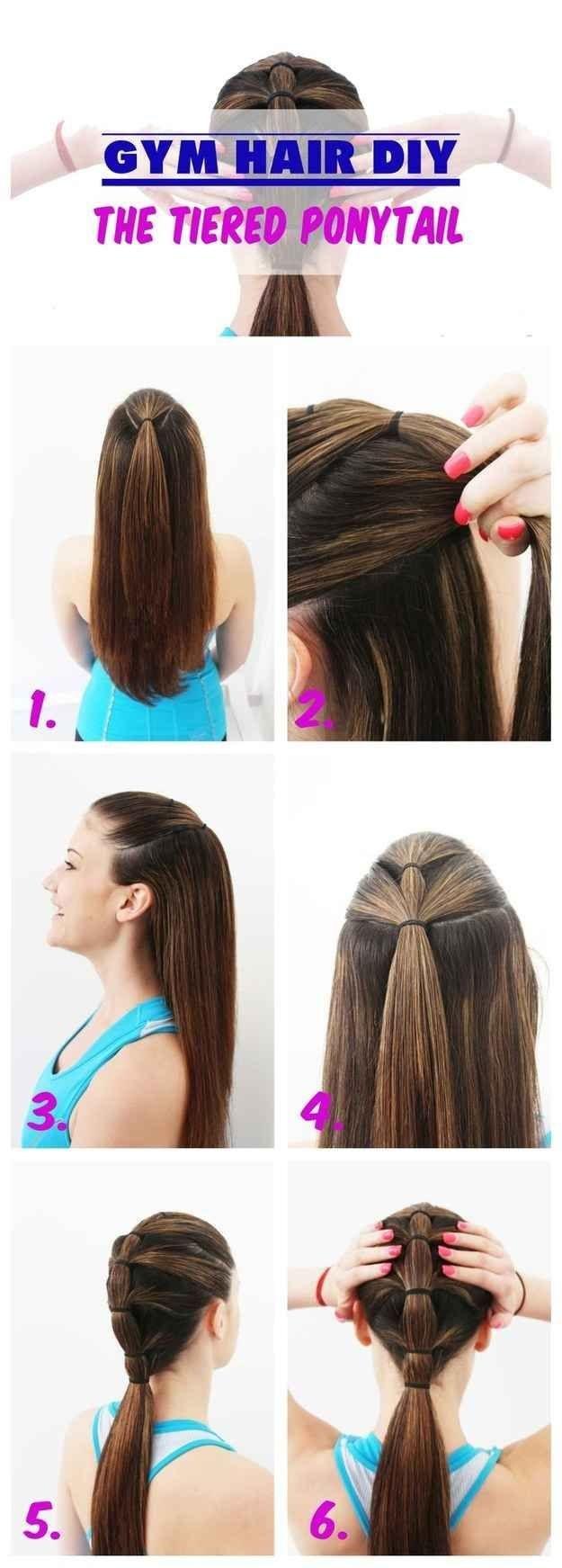 code di cavallo perfette perfect-ponytails34