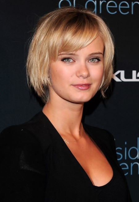 short-bob-hairstyles-picture15