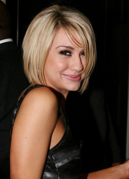 short-bob-hairstyles-picture16
