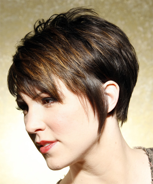 short-haircuts-for-oval-faces-1