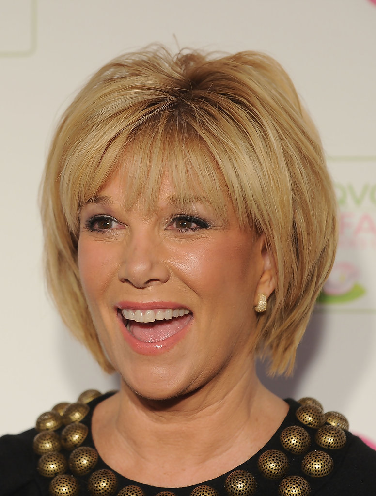 short-hairstyles-for-women-over-50-for-bob-haircuts-for-women-over-50-hair-trends-new-styles-amp-ideas