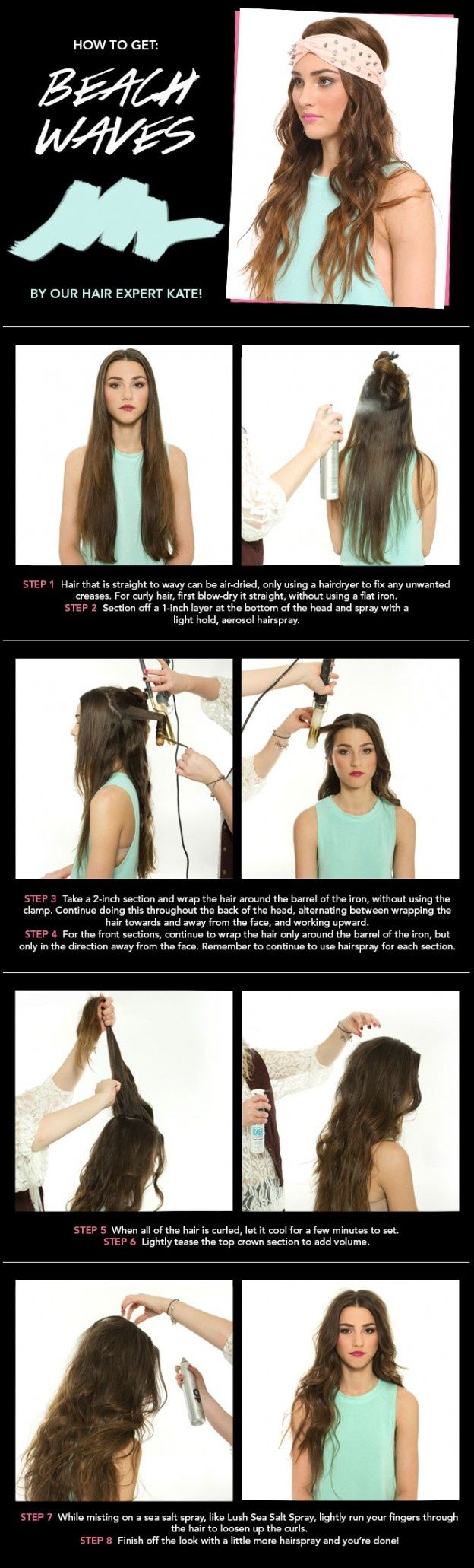 10-boho-hair-tutorial-for-the-season1