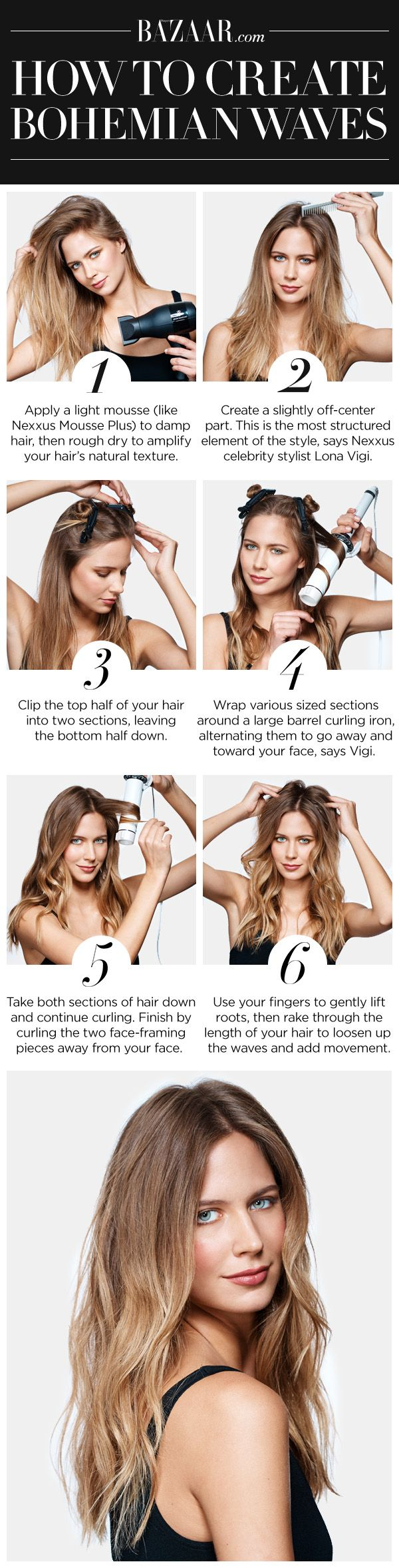 10-boho-hair-tutorial-for-the-season2