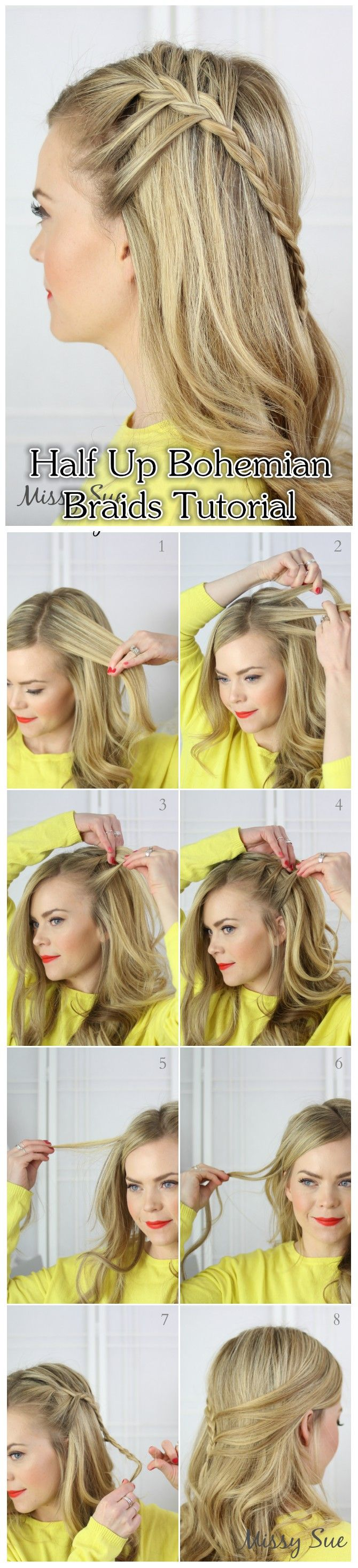 10-boho-hair-tutorial-for-the-season3
