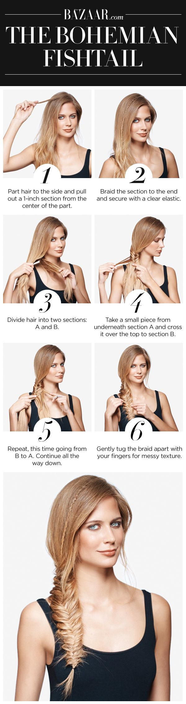 10-boho-hair-tutorial-for-the-season4
