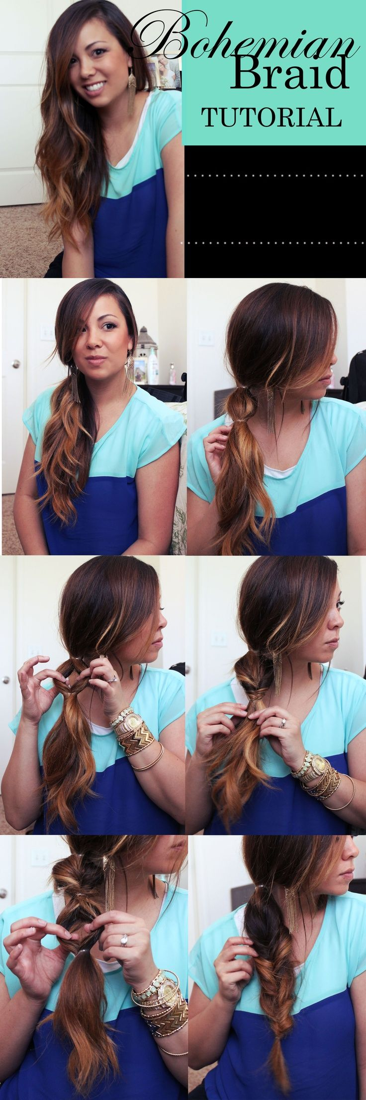 10-boho-hair-tutorial-for-the-season5