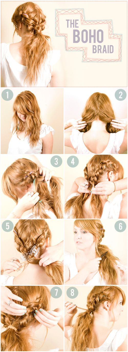 10-boho-hair-tutorial-for-the-season6