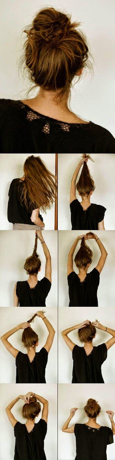 10-boho-hair-tutorial-for-the-season7