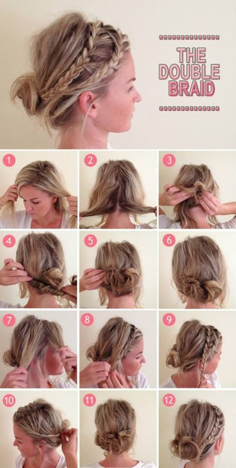 10-boho-hair-tutorial-for-the-season9