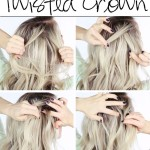 15-beautiful-half-up-half-down-wedding-hairstyles1