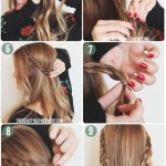 15-beautiful-half-up-half-down-wedding-hairstyles10