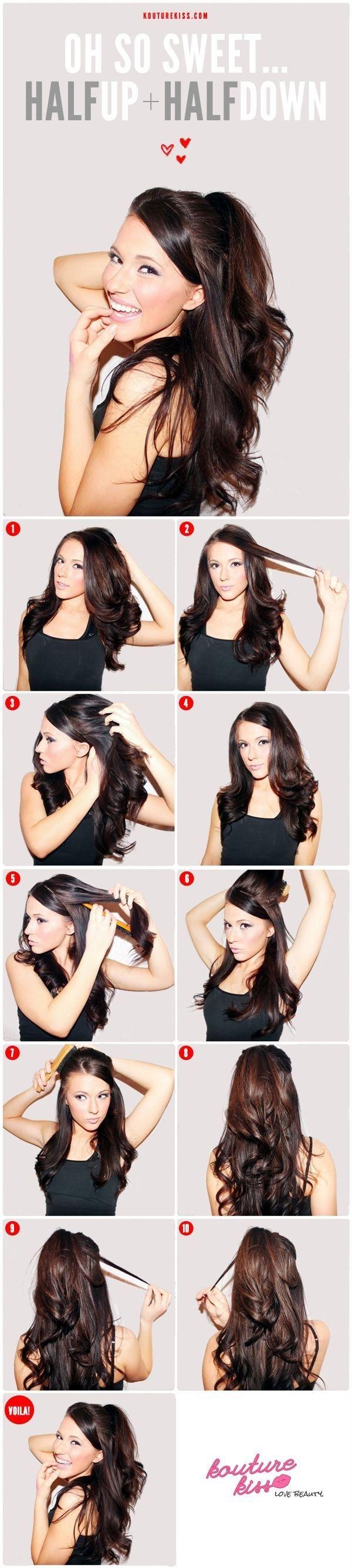 15-beautiful-half-up-half-down-wedding-hairstyles12