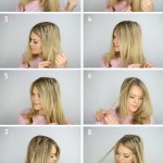 15-beautiful-half-up-half-down-wedding-hairstyles13