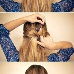 15-beautiful-half-up-half-down-wedding-hairstyles14