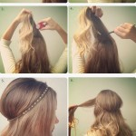 15-beautiful-half-up-half-down-wedding-hairstyles2