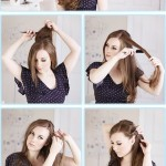 15-beautiful-half-up-half-down-wedding-hairstyles3