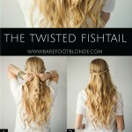 15-beautiful-half-up-half-down-wedding-hairstyles4