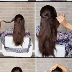 15-beautiful-half-up-half-down-wedding-hairstyles5