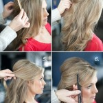 15-beautiful-half-up-half-down-wedding-hairstyles6