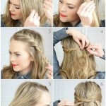 15-beautiful-half-up-half-down-wedding-hairstyles7