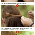 15-beautiful-half-up-half-down-wedding-hairstyles9