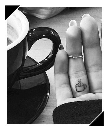 15-tiny-tattoos-you-can't-wait-to-have13