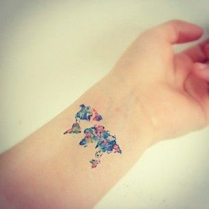 15-tiny-tattoos-you-can't-wait-to-have3 15-tiny-tattoos-you-can't-wait-to-have3