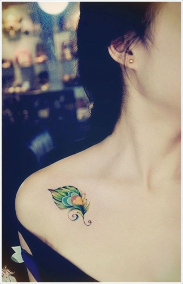 15-tiny-tattoos-you-can't-wait-to-have5 15-tiny-tattoos-you-can't-wait-to-have5