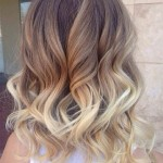 20-hottest-ombre-and-sombre-hair-for-women