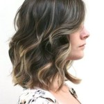 20-hottest-ombre-and-sombre-hair-for-women1