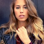 20-hottest-ombre-and-sombre-hair-for-women11