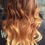 20-hottest-ombre-and-sombre-hair-for-women12