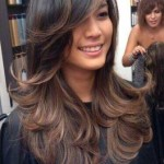 20-hottest-ombre-and-sombre-hair-for-women13