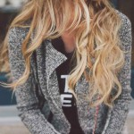 20-hottest-ombre-and-sombre-hair-for-women14
