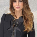 20-hottest-ombre-and-sombre-hair-for-women16