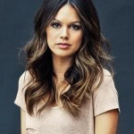 20-hottest-ombre-and-sombre-hair-for-women18