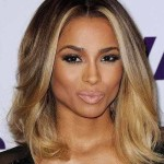 20-hottest-ombre-and-sombre-hair-for-women3