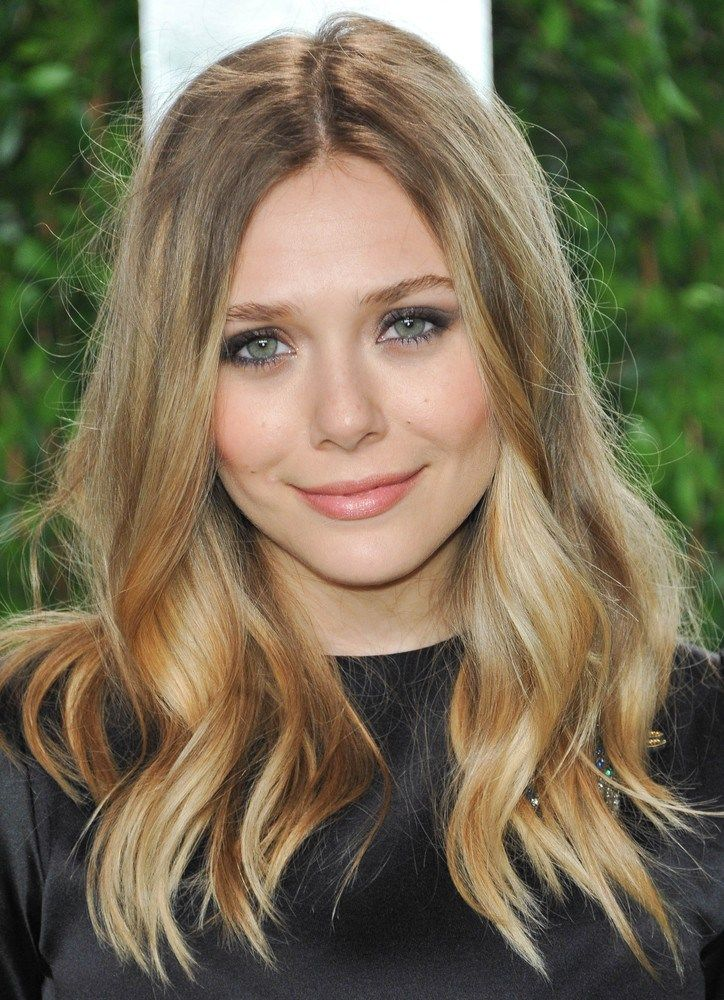 20-hottest-ombre-and-sombre-hair-for-women4