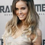 20-hottest-ombre-and-sombre-hair-for-women7