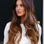 20-hottest-ombre-and-sombre-hair-for-women8