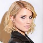 25-Celebrity-Short-Cuts-20