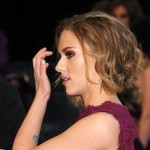 25-Celebrity-Short-Cuts-4